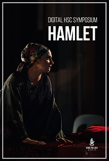 Hamlet Vimeo Poster.png