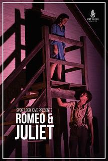R+J Vimeo Poster.png