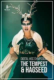 The Tempest Symp Vimeo Poster.png