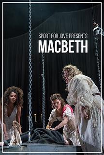 Macbeth Vimeo Poster.png