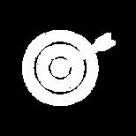 Target (White).png