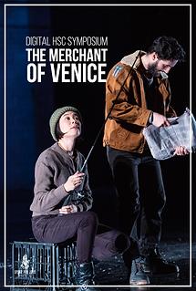Merchant Symp Vimeo Poster.png