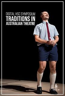 Aus Theatre Symp Vimeo Poster.png