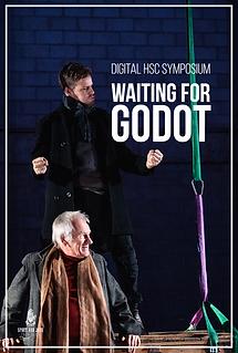 Godot Symp Vimeo Poster.png