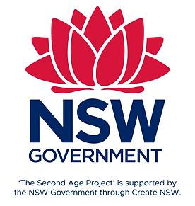 NSWGov_Waratah_Primary_RGB copy.png