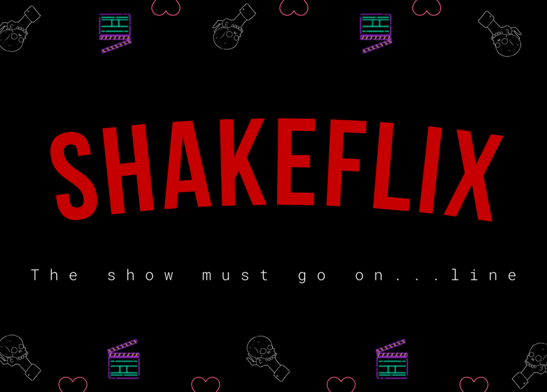 Shakeflix Graphic.png