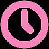 Clock (Pink).png