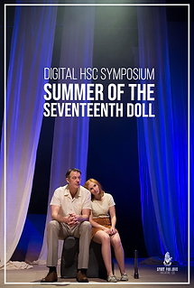 Doll Symp Vimeo Poster.png