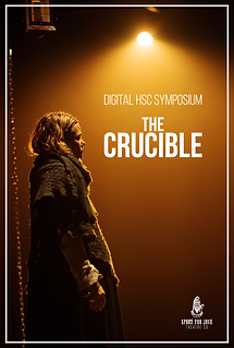 The Crucible Symp.png