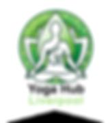 yoga-hub-liverpool.png
