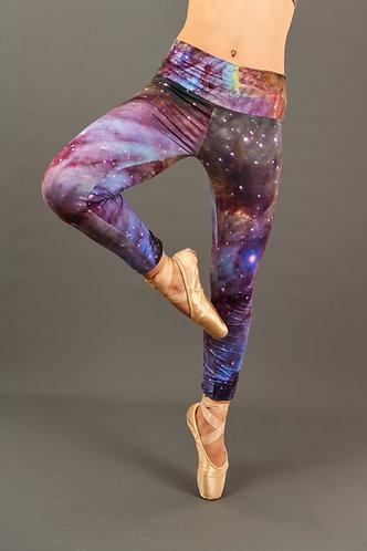Yogi Velour Leggings