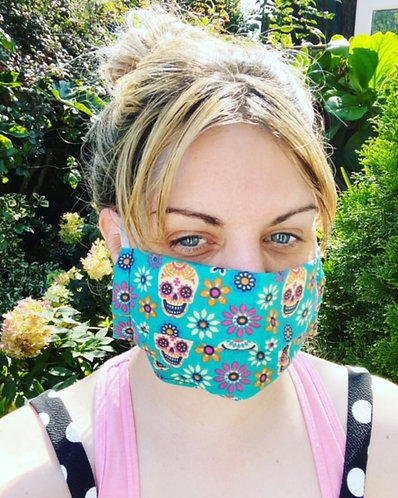 Bestseller Face Mask ,Reusable, Eco friendly.