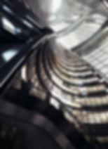 ZHA_LeezaSoho_Atrium_Render_by_MIR.jpg