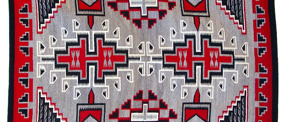 Klagetoh Tapestry