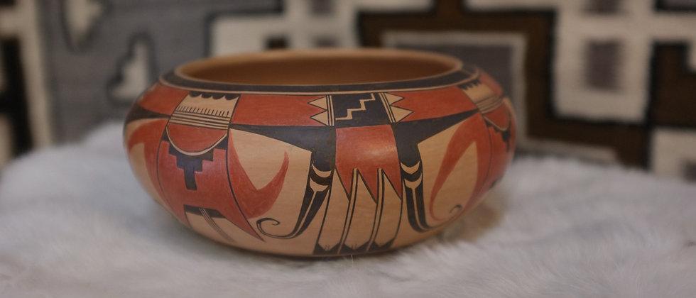 Hopi Bowl
