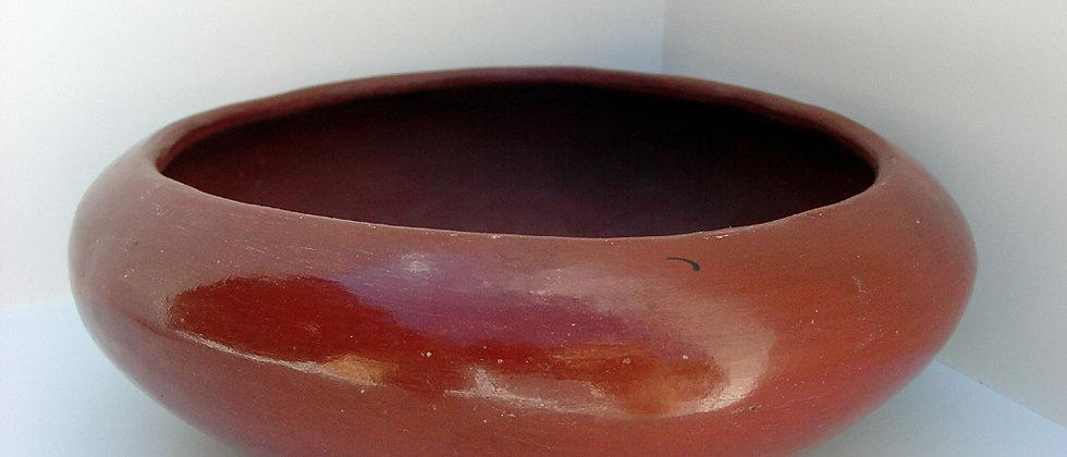 Maricopa Bowl