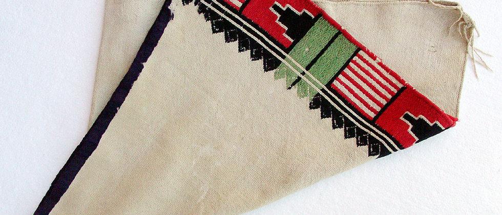Hopi Tapestry