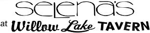 Selenas Logo.png