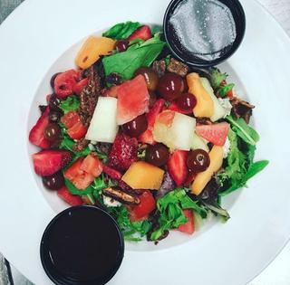 Tavern Salad.png