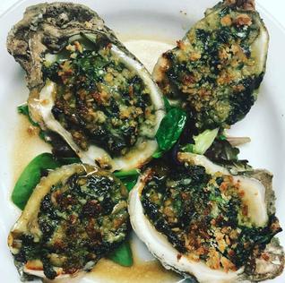OystersRockefeller.png