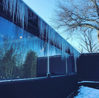 Icicles.png