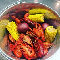 Crawfish Boil.jpg