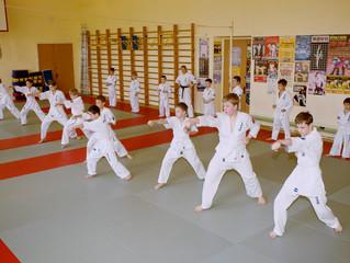 Тренировка сегодня, 24 февраля, в 17-00 переносится на 19-00