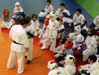 Сегодня (25 марта) тренировка на Каширке