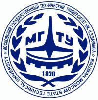 Кубок Москвы в СК МГТУ Баумана