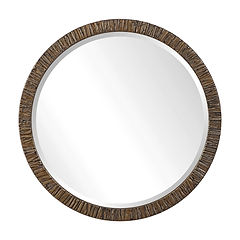 uttermost wayde mirror plain.jpg