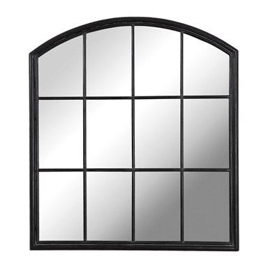 Lynnville Accent Mirror