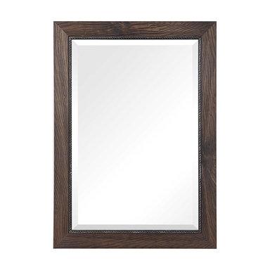 Langdon Vanity Mirror