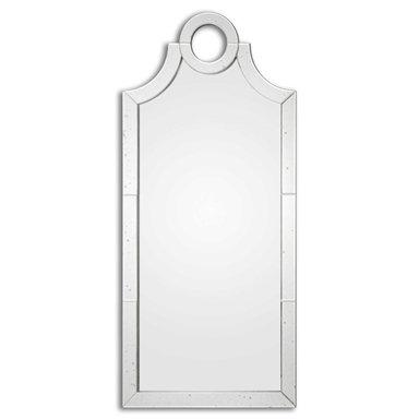 Acadia Mirror