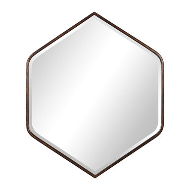 Maura Mirror