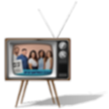 TV-1.png