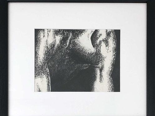 BODY PARTS 2001 (p2)