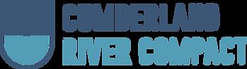 Cumberland_River_Compact_Logo_No_Tagline