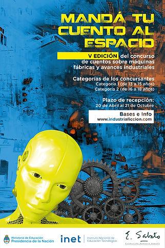 5 Edicion Concurso Maquinas.jpg