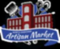 artisan market logo (1).png