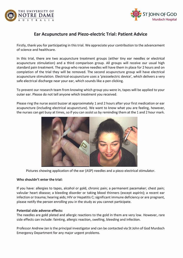 EDEA TRIAL PATIENT INFORMATION.jpg