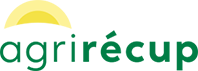 cleanfarms-logo-fr.png