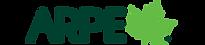 epra-logo-fr.png