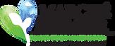 logo_m_f-300x119.png