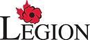 legion-300x136.png