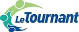 Logo_LeTournant_2019.jpg