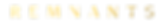 remnants_logo_goldfoil.png
