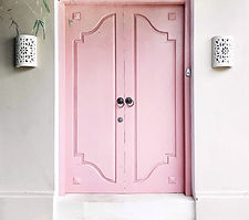 Doorpink_edited.jpg