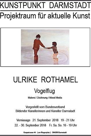 KP_Rothamel_edited.jpg
