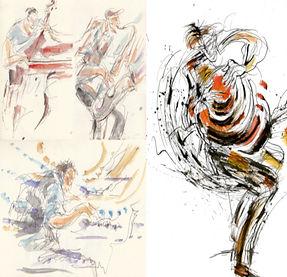 Sketch Jazz BBK1.jpg