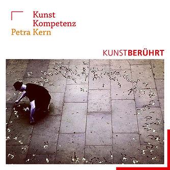 A-19_Heinz_Einladung_Kunstberu¦êhrt.jpg